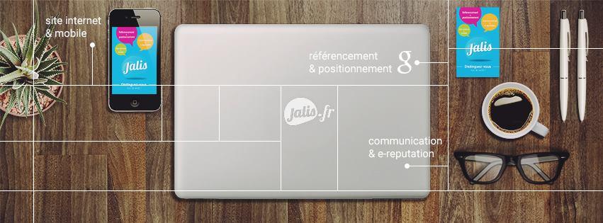 Communication digitale à Marseille