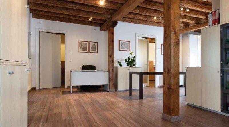 astuces maison bricolage et d coration artisanat de france. Black Bedroom Furniture Sets. Home Design Ideas