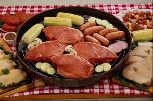 Distributeur de produits du terroir français et exportateur de volaille, Gourmet Exception s'impose comme un partenaire de qualité.