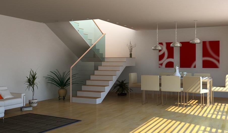 escalier acces combles. Black Bedroom Furniture Sets. Home Design Ideas