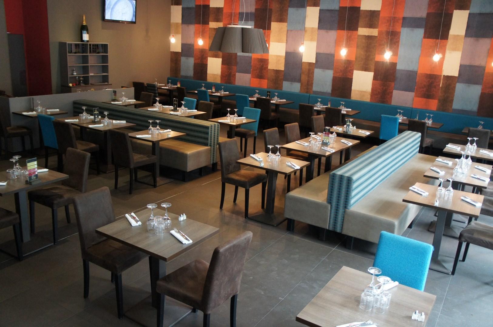 Restaurant avec terrasse pour v nement sur lyon 9 for Restaurant avec terrasse ile de france