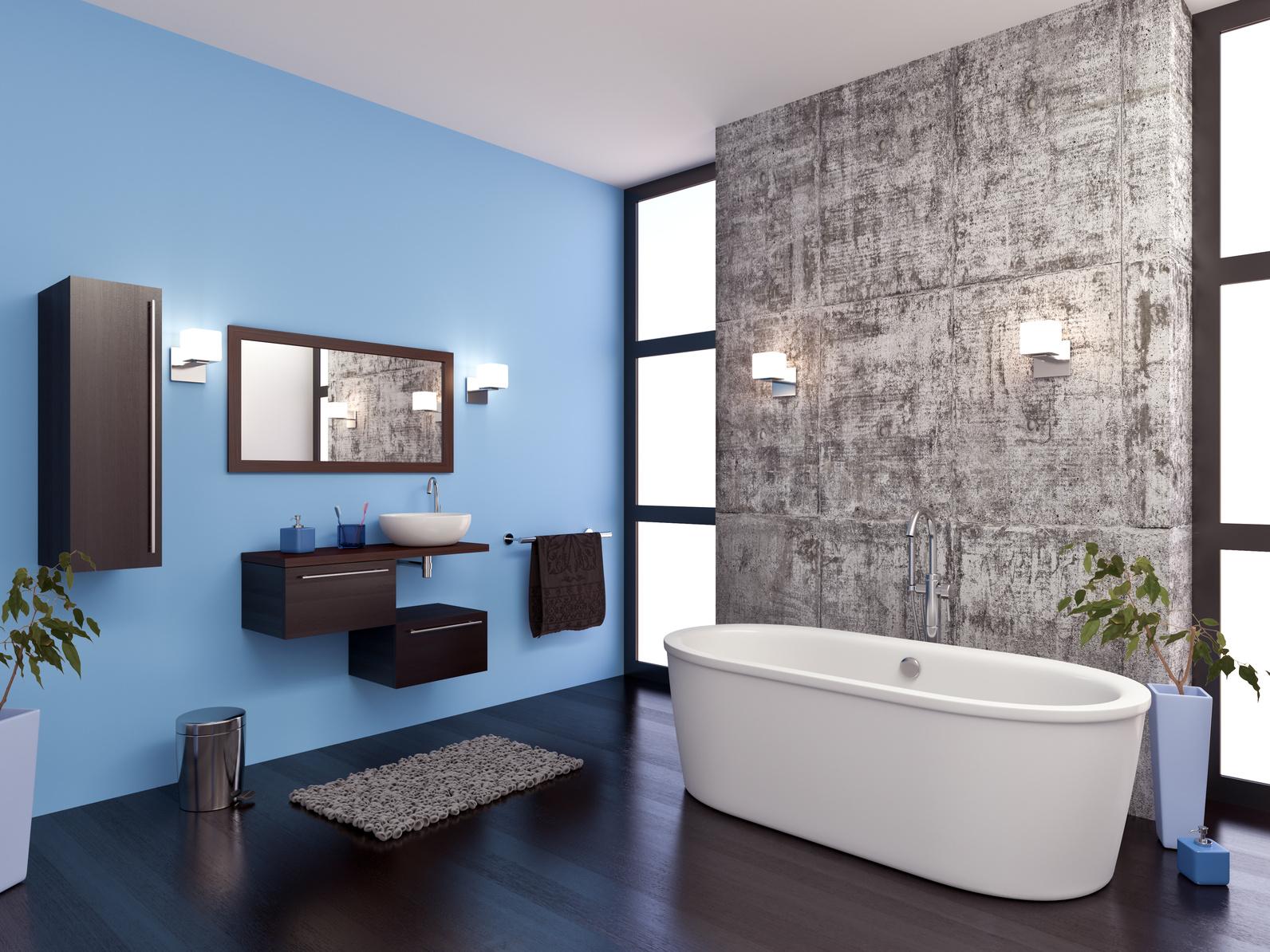 Entreprise Renovation Salle De Bain Bordeaux rénovation de salle de bain à bordeaux