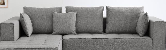 astuces pour nettoyer votre canap en tissu artisanat de. Black Bedroom Furniture Sets. Home Design Ideas