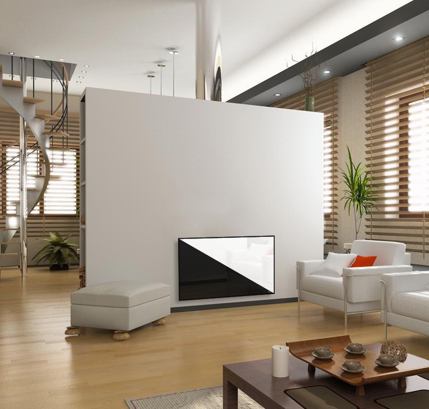 installation de radiateurs lectriques inertie sur lyon. Black Bedroom Furniture Sets. Home Design Ideas