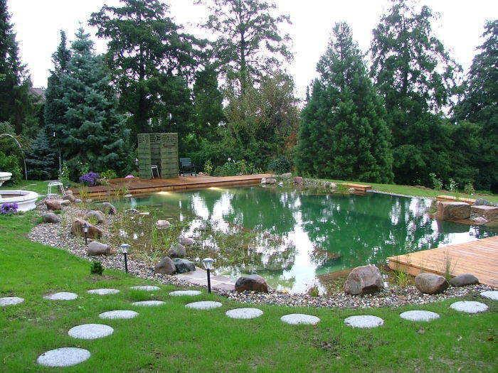 Pose de piscine et construction de terrasse artisans de france - Peut on se baigner pendant la filtration de la piscine ...