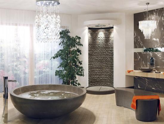 Les idées pour rénover et décorer votre salle de bain
