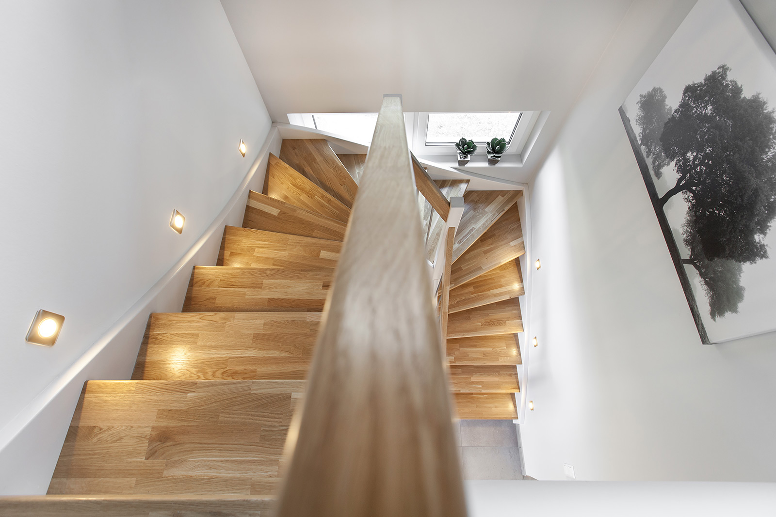 am nagez votre int rieur avec des escaliers de fabrication fran aise artisanat de france. Black Bedroom Furniture Sets. Home Design Ideas
