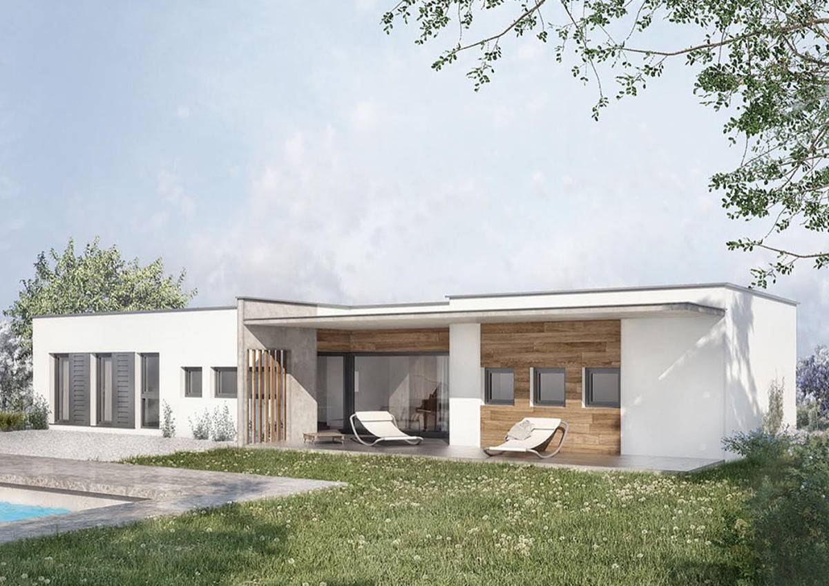 astuces maison, bricolage et décoration - artisanat de france - Faire Construire Sa Maison Par Des Artisans