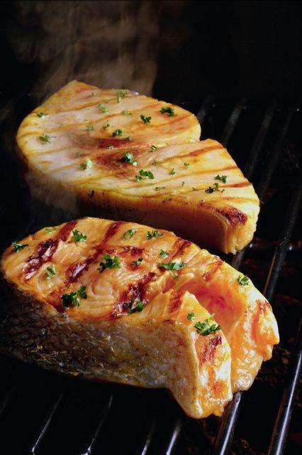 O manger dans un bon restaurant de qualit en france avec for Fournisseur cuisine italienne
