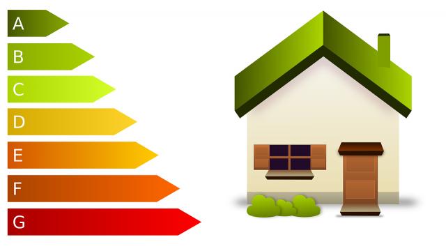 Conseil en performance énergétique Gironde