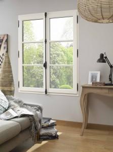 installation de fen tres haut de gamme vitrolles. Black Bedroom Furniture Sets. Home Design Ideas