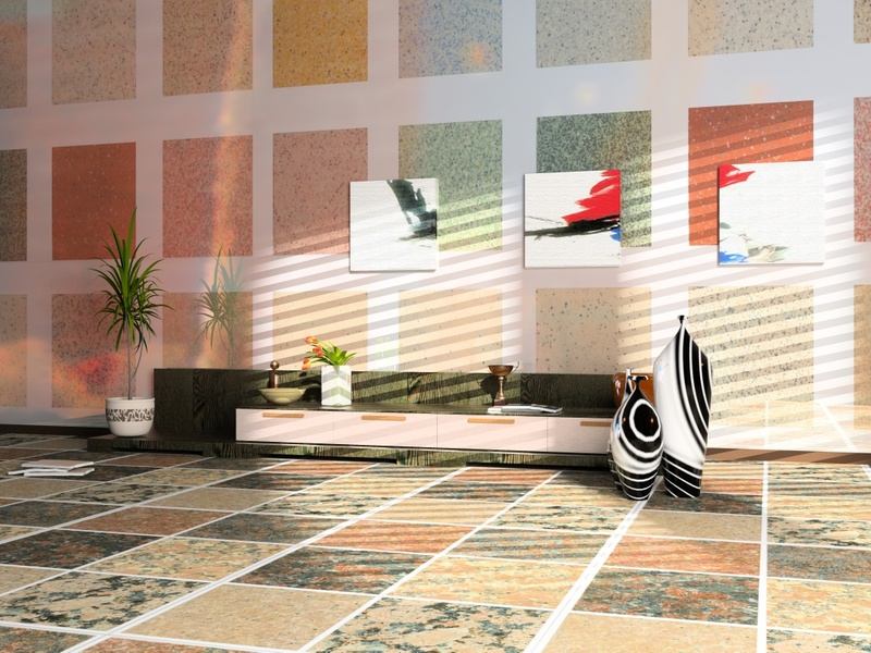 comment fixer un tableau au mur sans percer artisanat de france. Black Bedroom Furniture Sets. Home Design Ideas