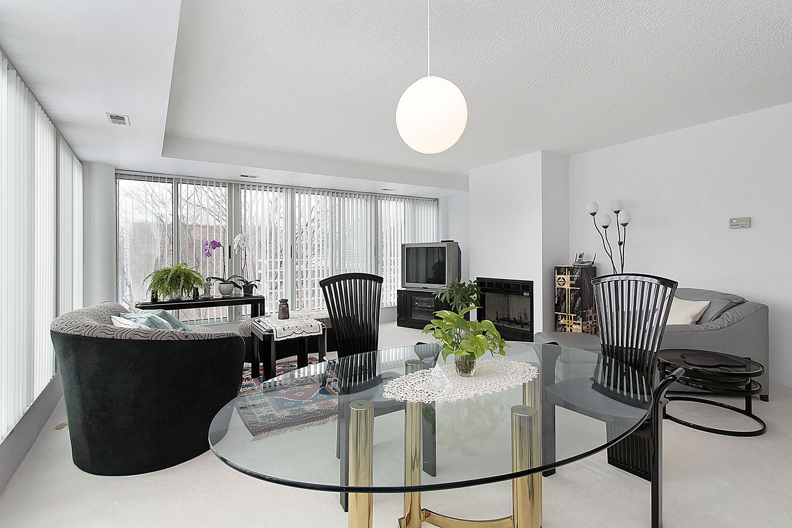 comment am nager une maison en bois. Black Bedroom Furniture Sets. Home Design Ideas