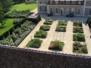 Architecte paysagiste jardin vers aix en provence for Tarif paysagiste conseil
