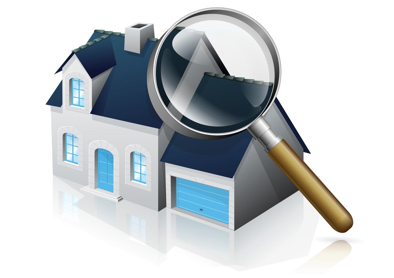 traitement humidite maison