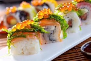 restaurant japonais marseille et livraison de sushis. Black Bedroom Furniture Sets. Home Design Ideas