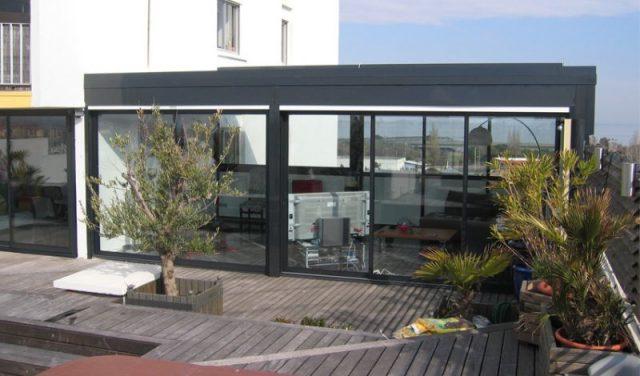 veranda-contemporaine-aluminium-3-gd